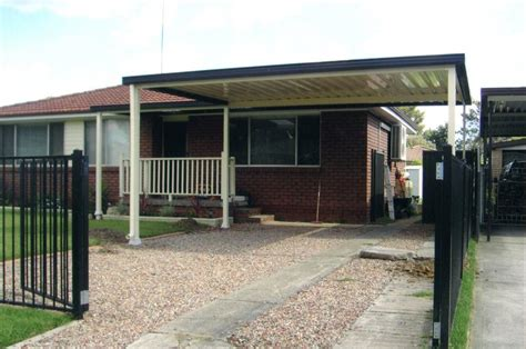 awnings penrith penrith city awnings penrith reviews hipages com au
