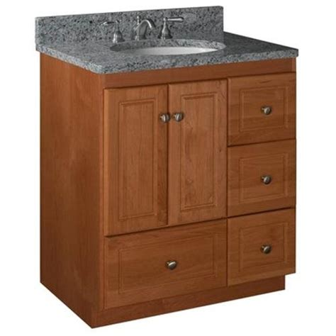 30 Inch Bathroom Vanity With Drawers 29 Lastest 30 Inch Bathroom Vanities With Drawers Eyagci