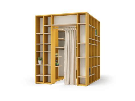 librerie bambini libreria per camerette per bambini nidi
