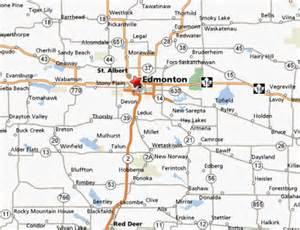 edmonton alberta map canada contact dyslexia gifted paddy carson 780 489 6225
