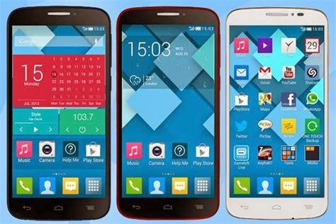 Android Ram 2gb Dibawah 2 Juta android murah dibawah 2 juta terbaik dengan ram 2 gb tahun 2015 teknoflas