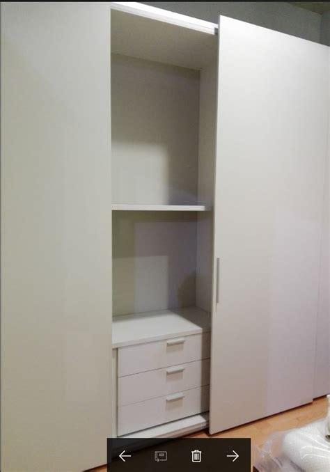 armadio battistella promo armadio scorrevole 3 ante battistella nidi sala