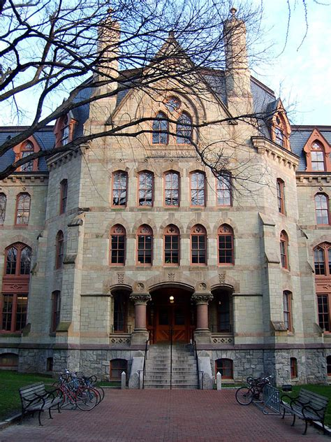 The Wharton School Of The Of Pennsylvania Mba by Wharton School Of The Of Pennsylvania
