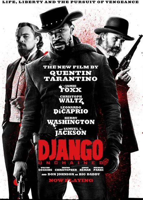 se filmer django unchained gratis django unchained movie 3 official trailers the new film