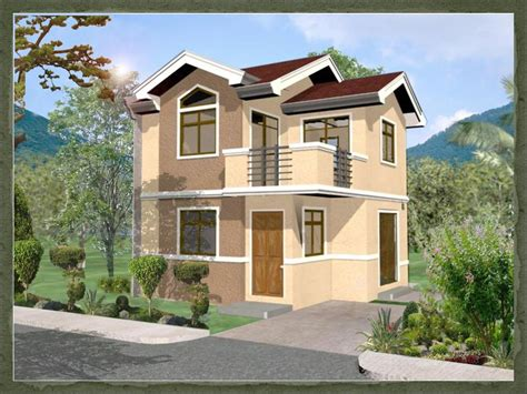 philippine house plans and designs house plans and design architectural home designs philippines