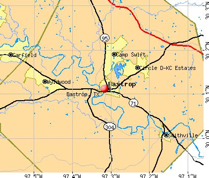 lost pines texas map bastrop texas tx 78602 profile population maps real estate averages homes statistics