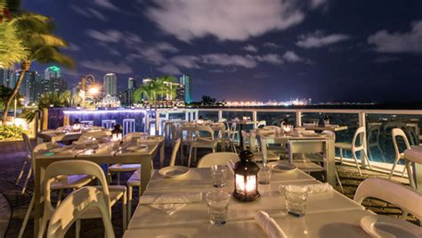 la terrazza restaurant ta fl turista en miami locos por about you