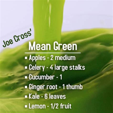 Detox Juices Meaning In by Green Recipe Juice Cleanse Juicing And Green Juices