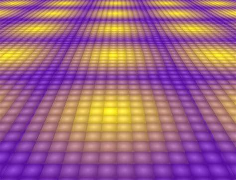 disco floor l stock de fotos gratis floor 1 xymonau december