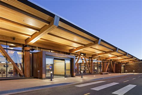 building design construction 16 stunning wood buildings win 2015 wood design awards