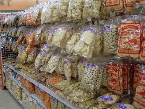 Jual Vans X Peanuts 2242 best images about koeng camilan on bandung yoo jae suk and semarang