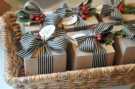 christmas gift wrap ideas creative gift wrapping ideas clean and scentsible