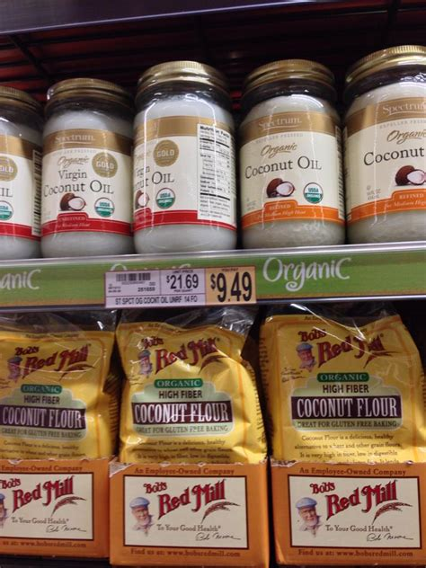 Almond Flour Shelf by Pics Well That S Convenient Keto