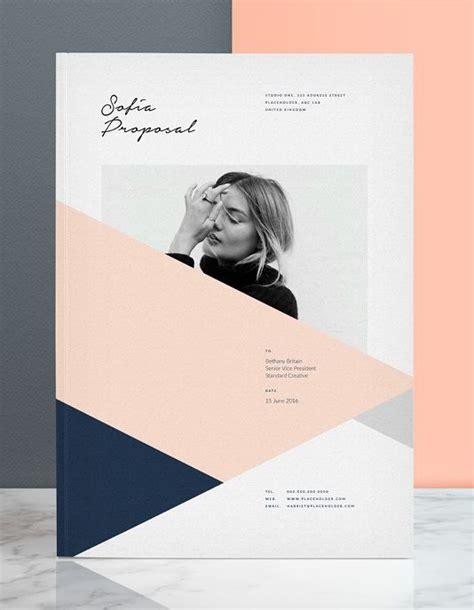 In Design Vorlage Bewerbung Die Besten 25 Lebenslauf Ideen Auf Lebenslauf Ideen Lebenslauf Ersteller Vorlage
