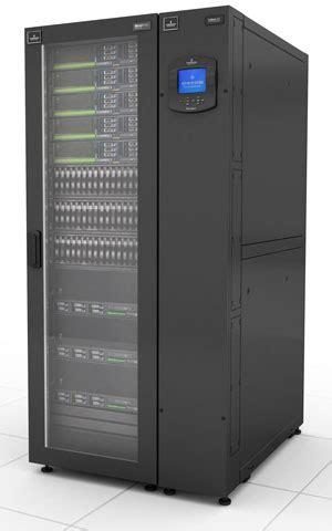 armoire serveur climatisée climatisation modulaire de rack gamme dcl jusqu 224 35 kw