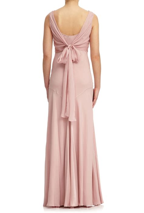 Calling All Bridesmaids Can You Beat This Dress by Ghost Bridesmaid Dresses At Ellie Sanderson Ellie Sanderson