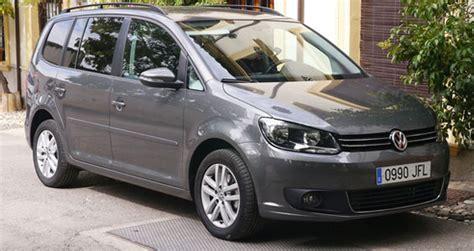 Volkswagen Car List by Volkswagen Car Models List Complete List Of All