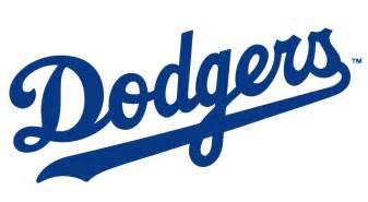 Dodge S Dodgers