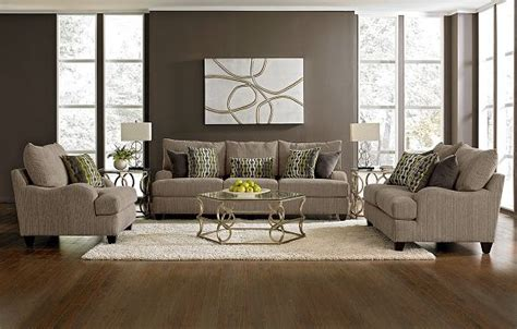 Value City Living Room Sets Modern House City Furniture Living Room Sets
