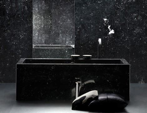black marble bathroom marble bathroom suite from iqquadro amor and memories in