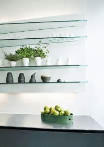 floating glass shelves part 1