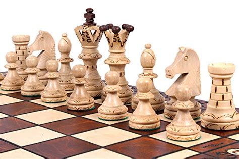 unique design a variety of styles chess piece buy chess the jarilo unique wood chess set pieces chessboard