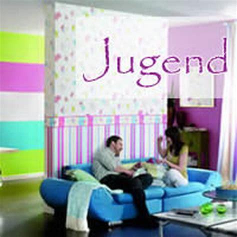 Jugendzimmer Gestaltungsideen by Jugendzimmer Gestaltungsideen