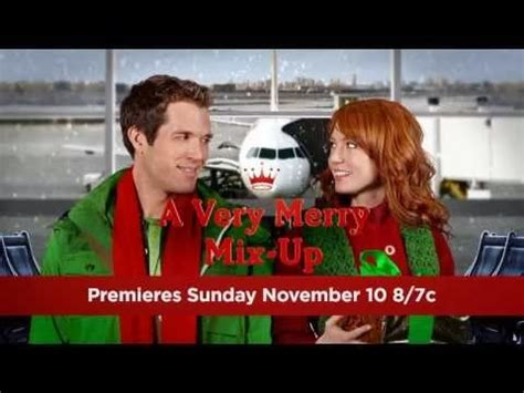 Premiere Sunday by New Hallmark 2013