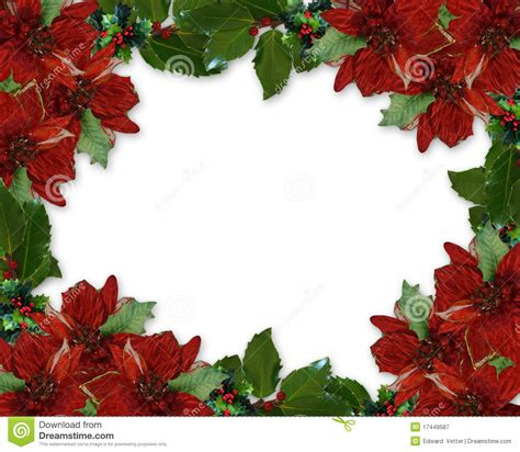 poinsettia clipart holly pencil and in color poinsettia