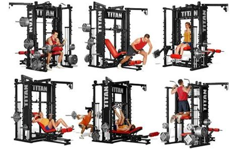 weight machines for home check out your weight