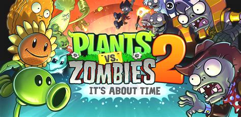 pvz 2 apk plants vs zombies 2 apk plants vs zombies 2 apk