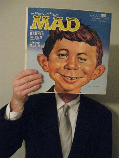 alfred newman mad magazine sleeveface 187 blog archive alfred e neuman of mad magazine