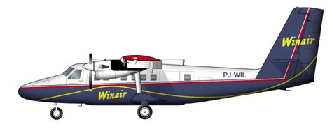 comfort winair winair twin otter full movie filecloudunited