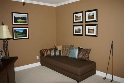 new chestnut by behr paint for common room projects to try behr paint colors