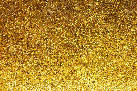 gold glitter background gold glitter backgrounds happy holidays