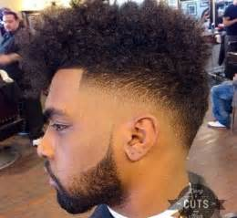 best mens hair images