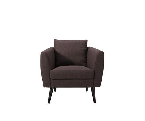 sillones de mimbre precios mecedora butaca silla sill n relax sillones de mimbre