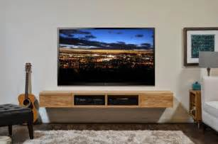 top 25 best wall mounted tv ideas on mounted