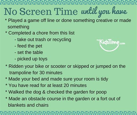 the of screen time how your family can balance digital media and real books 101 easy changes to make that can help prevent childhood