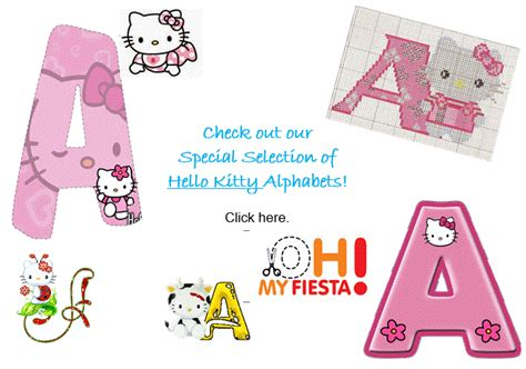 hello kitty free printable kit in pink is it for