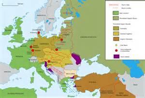 größtes schwimmbad europas cartina europa prima della prima guerra mondiale my