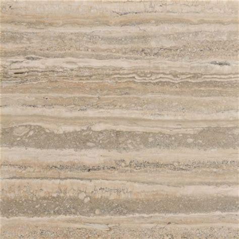 travertne silver travertine natural stone