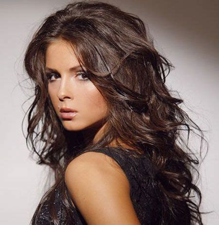 24 Most Beautiful Russian Women (Pics) In the World - 2018 ... Most Beautiful Russian Women In The World