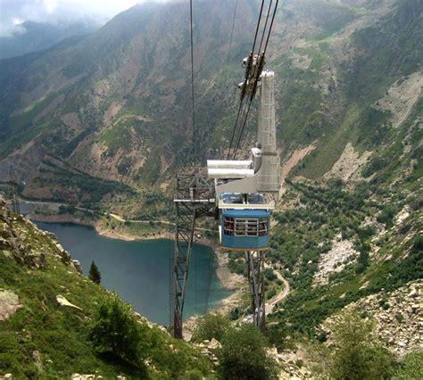 lagos möbel lagos de cabdella la belleza pirineo