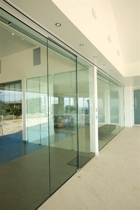 Automatic Aluminium Sliding Doors by Aluminum Automatic Sliding Glass Door For Commercial Buy