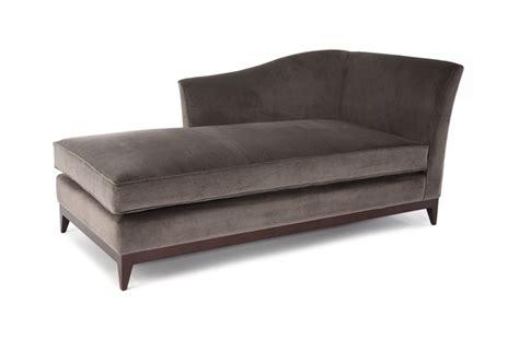 bespoke chaise longue chs b0096 chaise longues the sofa chair company