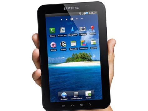 Update Tablet Samsung samsung tablet galaxy tab erh 228 lt update auf android 2 3 3 gingerbread notebookcheck news