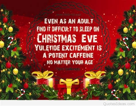 merry christmas quotes backgrounds  wallpapers
