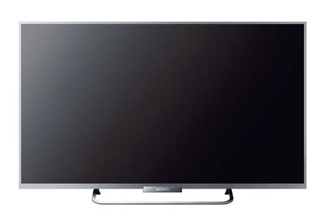 Tv Led Sony 50 Inch richer sounds sony bravia kdl50w656 50 inch led smart tv 1080p hd freeview hd ebay