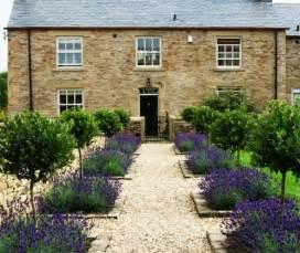 gallery inspired gardens
